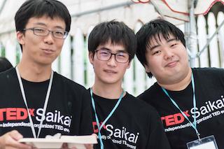 TEDxSaikai_2018_Party_4.JPG