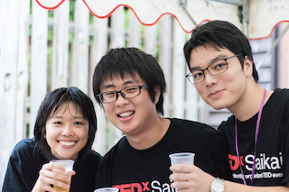 TEDxSaikai_2018_Party_5.JPG