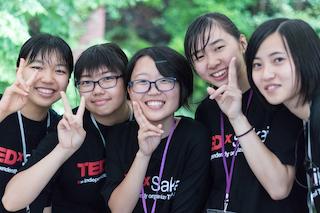TEDxSaikai_2018_Party_10.JPG