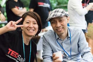 TEDxSaikai_2018_Party_12.JPG