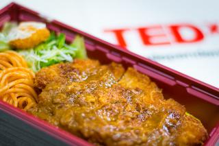 TEDxSaikai_2018_Foods_1.JPG