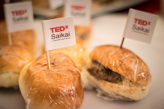TEDxSaikai_2018_Foods_6.JPG