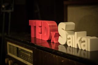 TEDxSaikai_2018_Snapshot_5.JPG