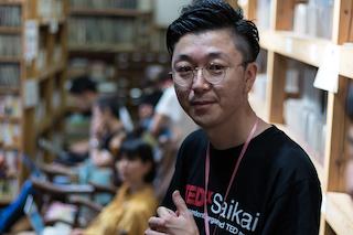 TEDxSaikai_2018_Snapshot_12.JPG