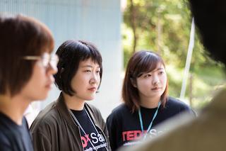 TEDxSaikai_2018_Snapshot_15.JPG