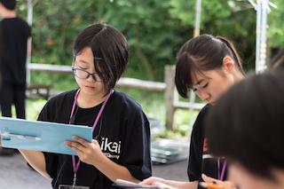 TEDxSaikai_2018_Snapshot_19.JPG