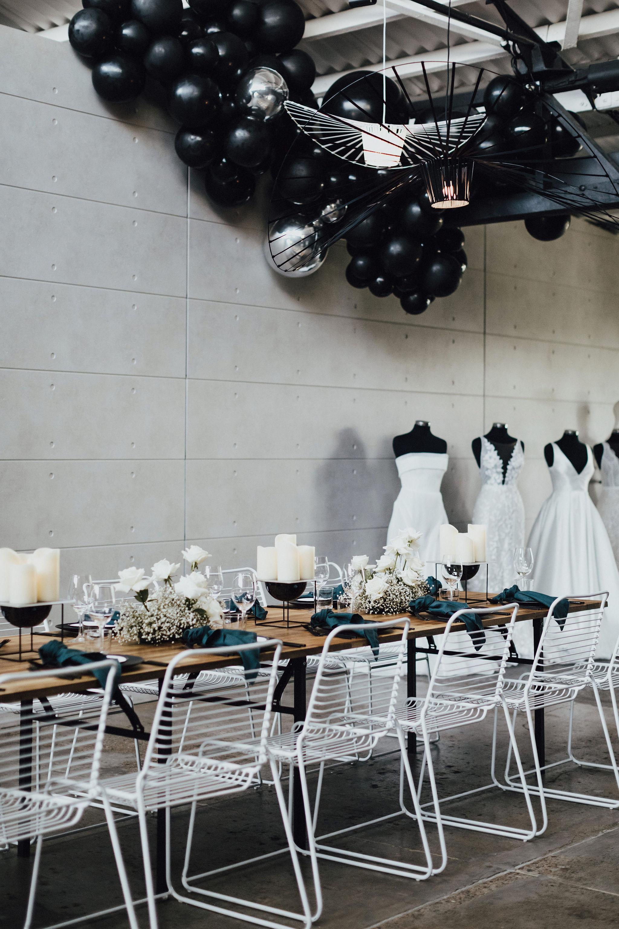 The-Refinery-Wedding-Showcase-017.JPG