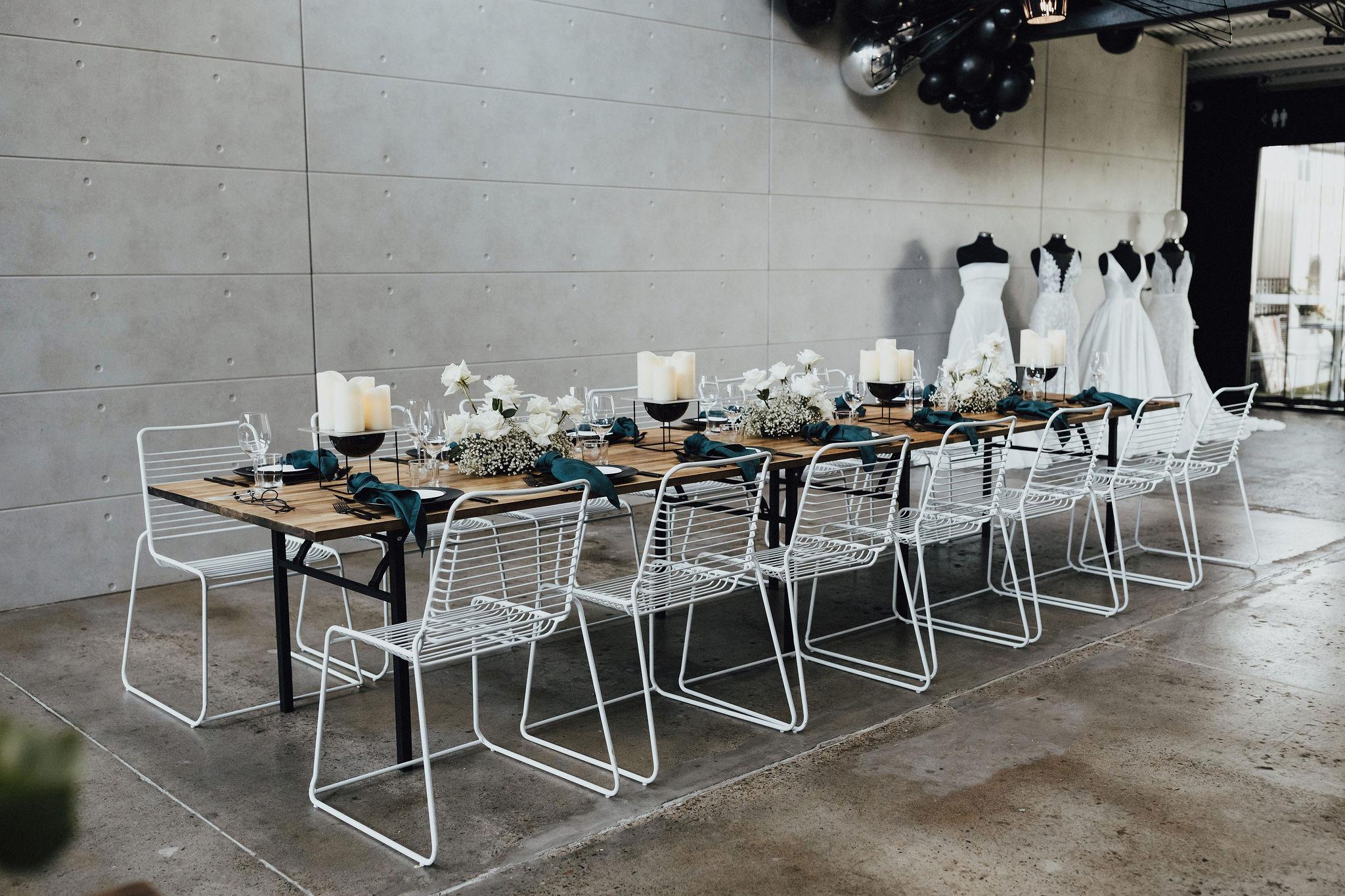 The-Refinery-Wedding-Showcase-016.JPG