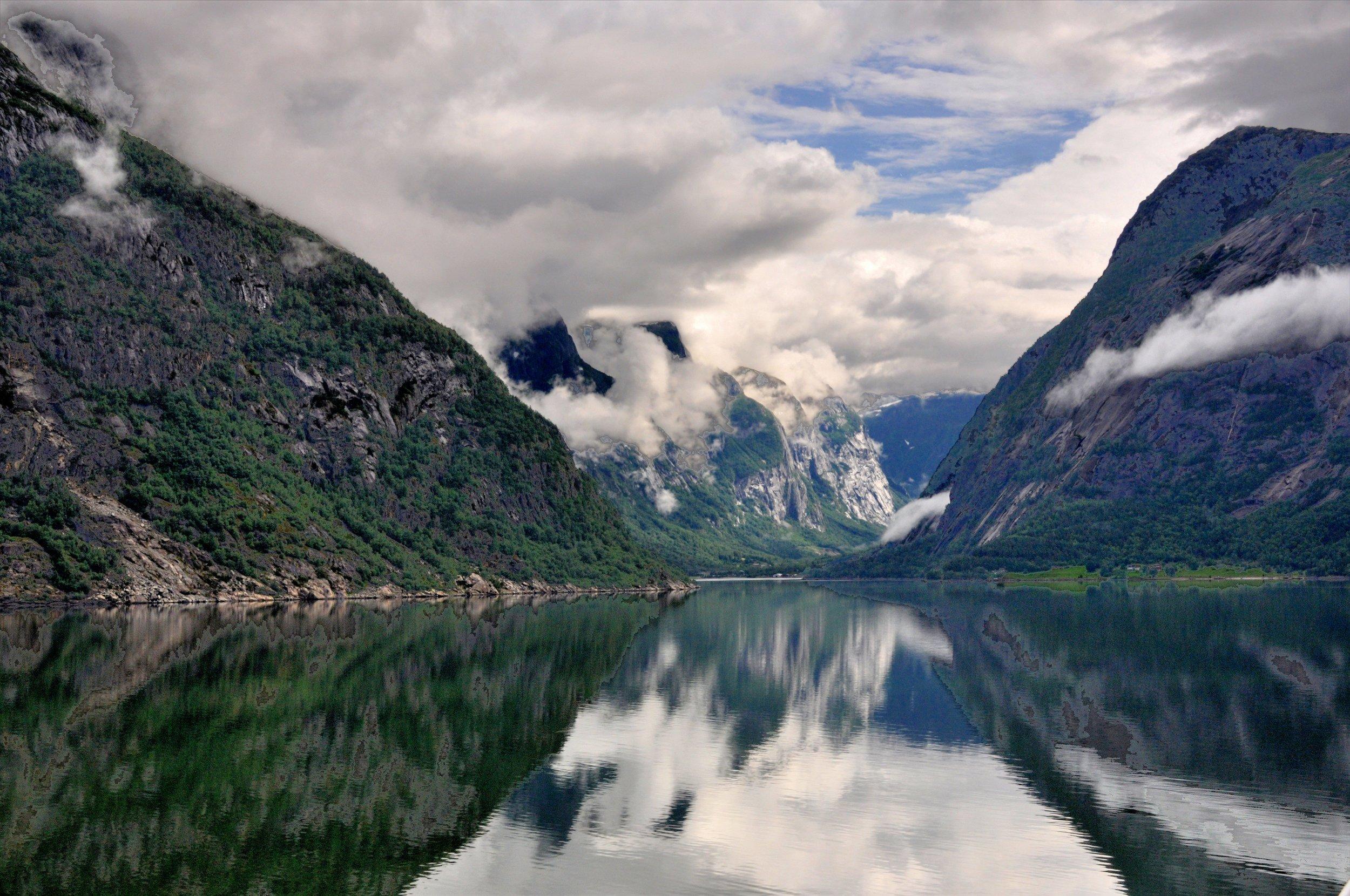 clouds-daylight-fjord-631296.jpg