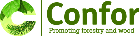 CONFOR - Promoting forestry and wood