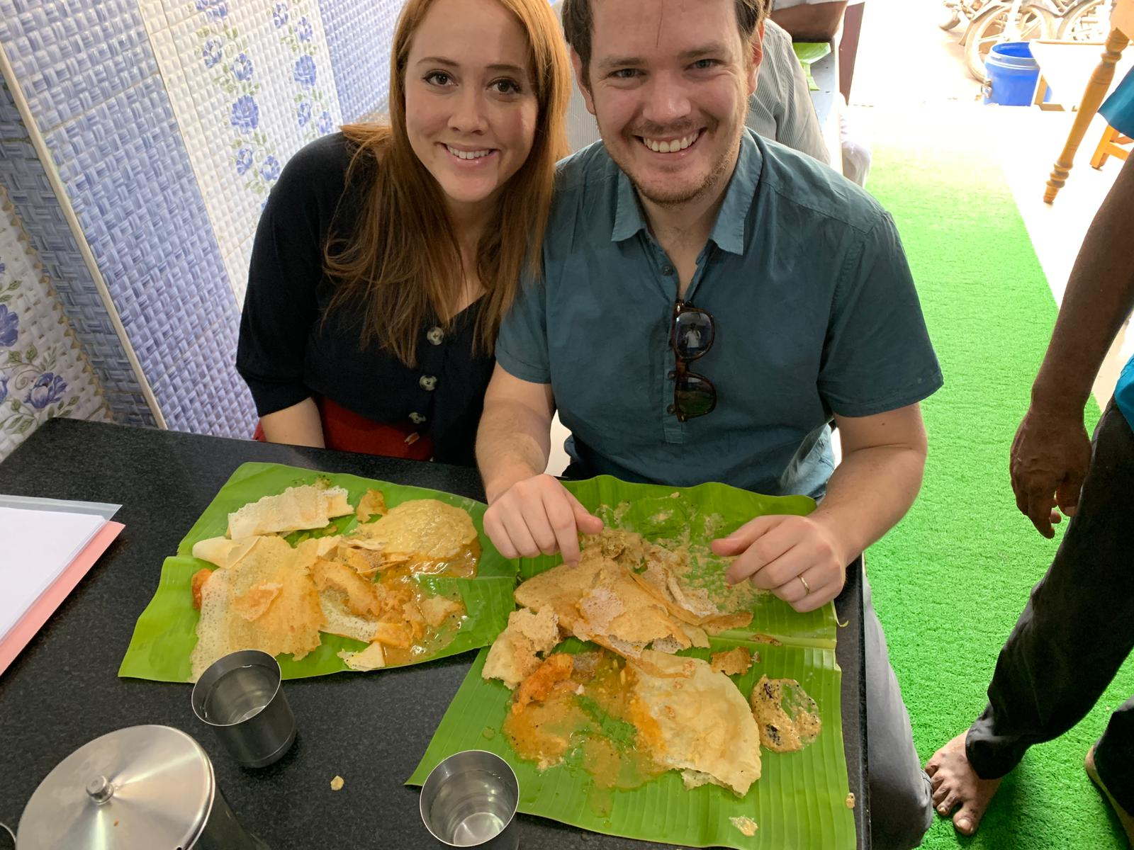 Tom and Jill in India.jpeg