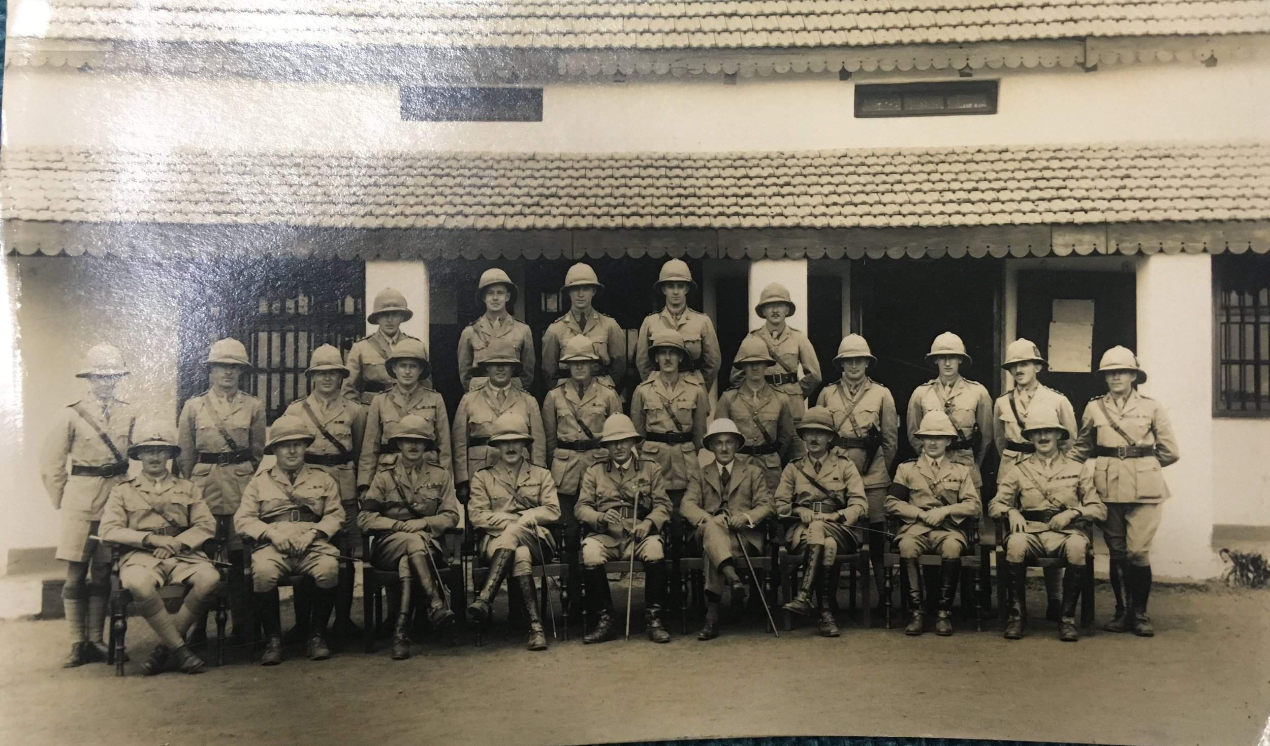 KGF Battalion (from museum).jpg