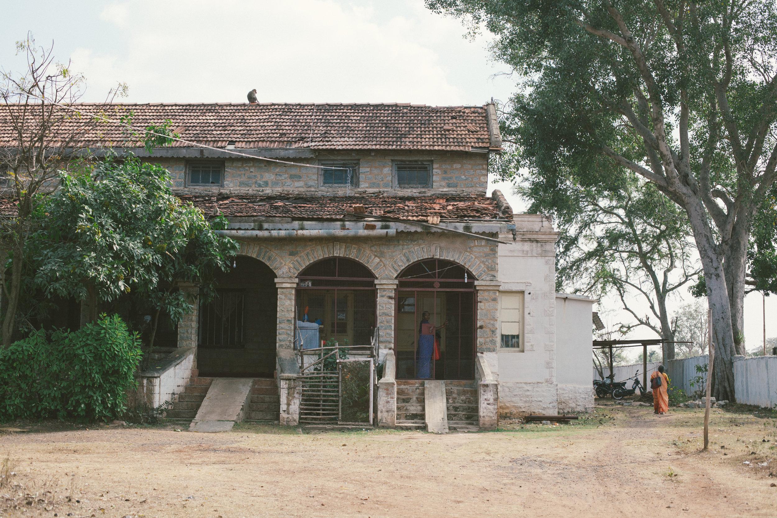 western style house.jpg
