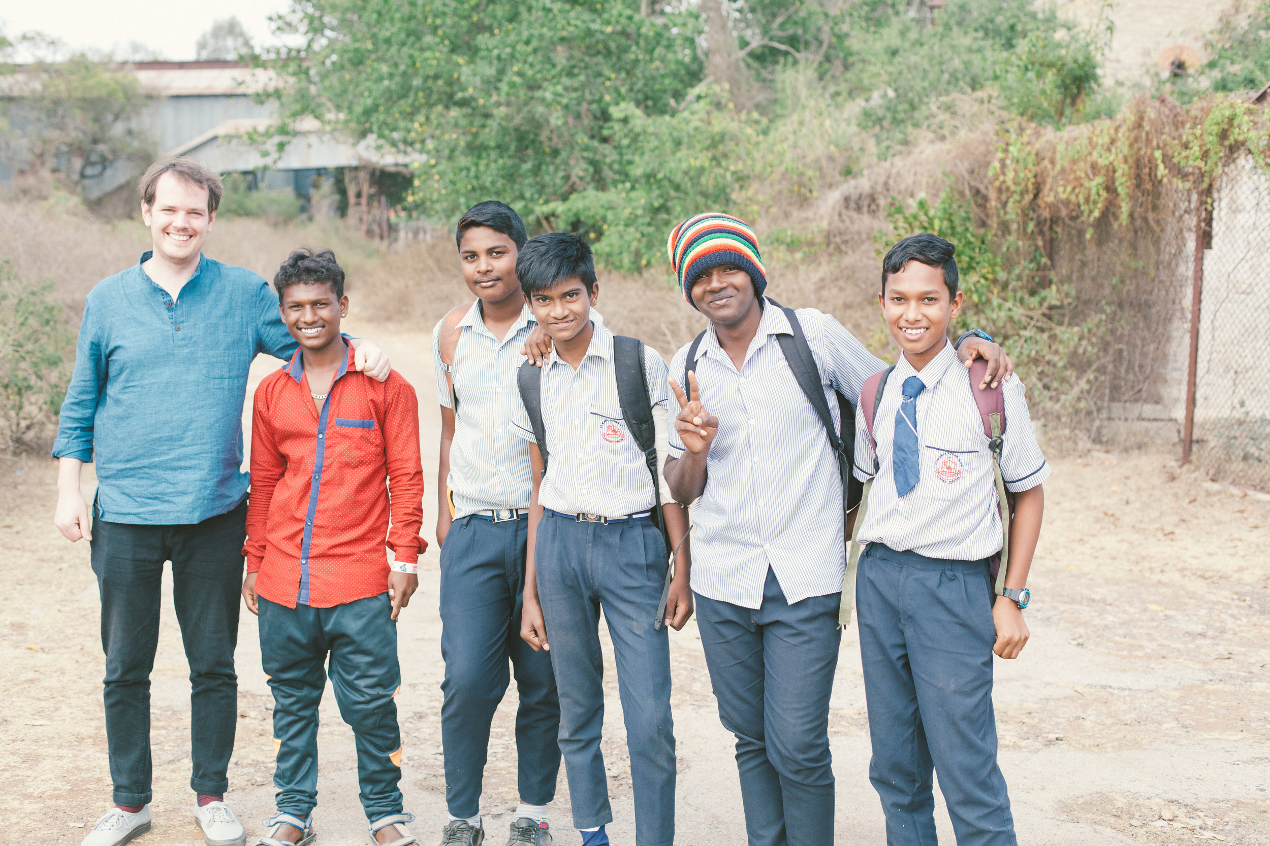 KGF school kids 1.jpg