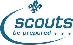 Scoutlogo_3blue.jpg