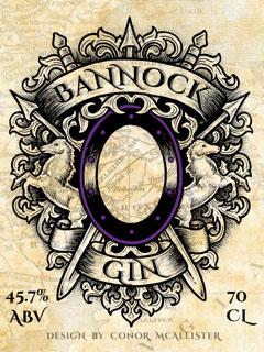 Bannock Front Editable 1.jpg