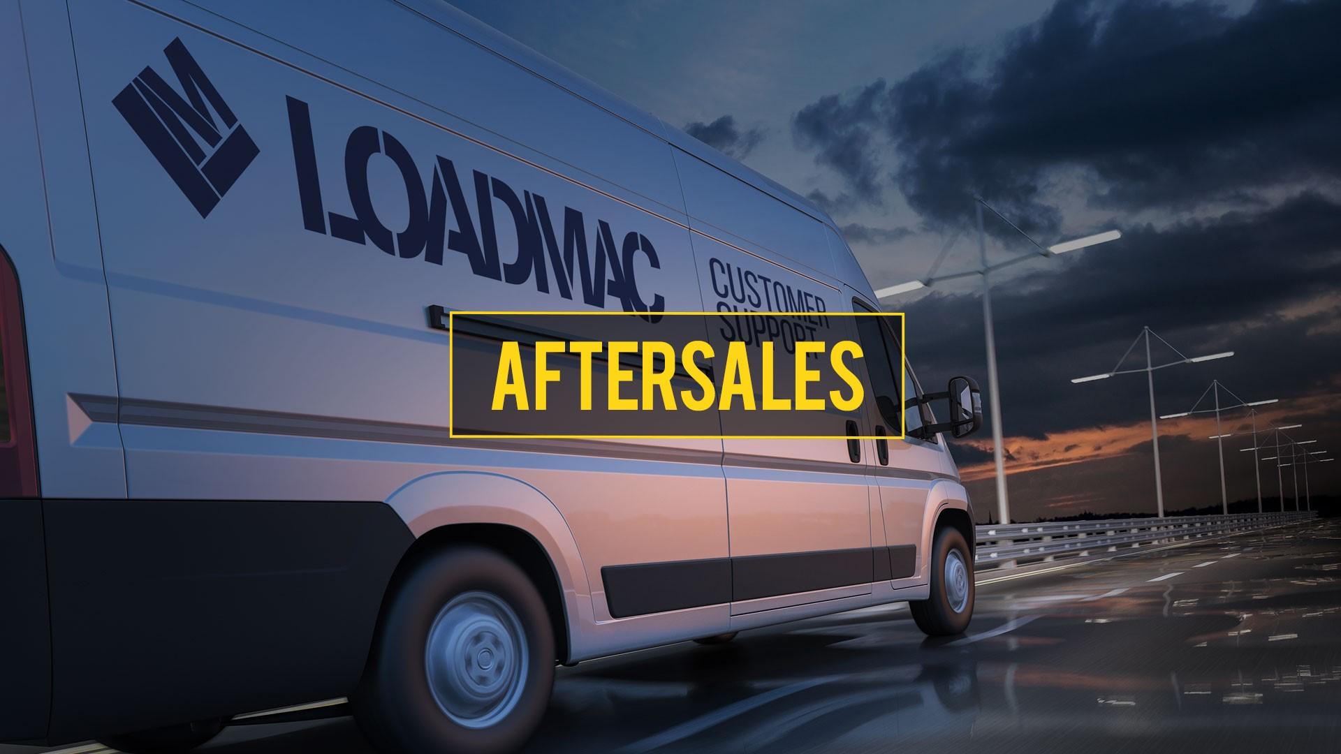 Loadmac Aftersales.jpg