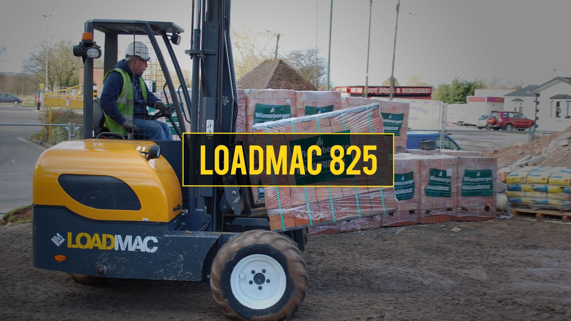 Loadmac 825.jpg