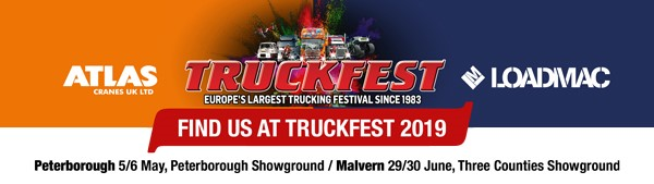 find us at truckfest.jpg