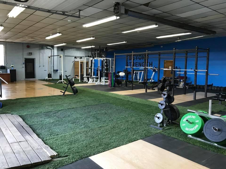 whole gym.jpg
