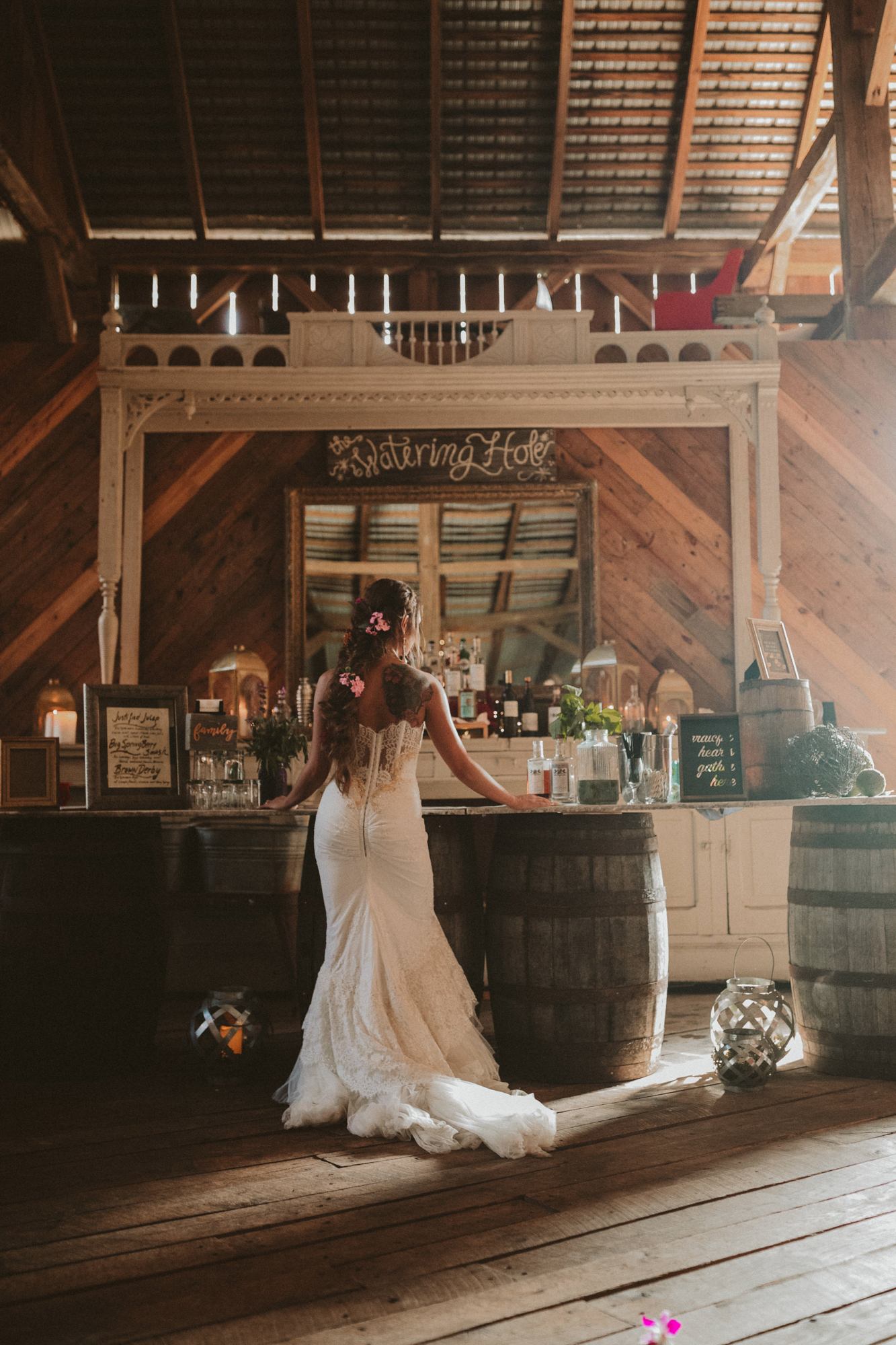 Hot Metal Studio Gillbrook farms wedding photography-119.jpg