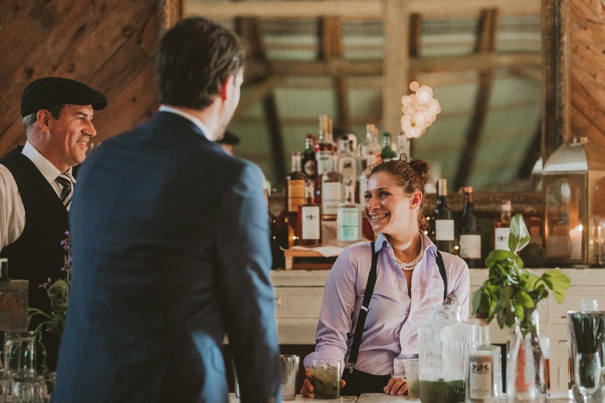 Hot Metal Studio Gillbrook farms wedding photography-142.jpg