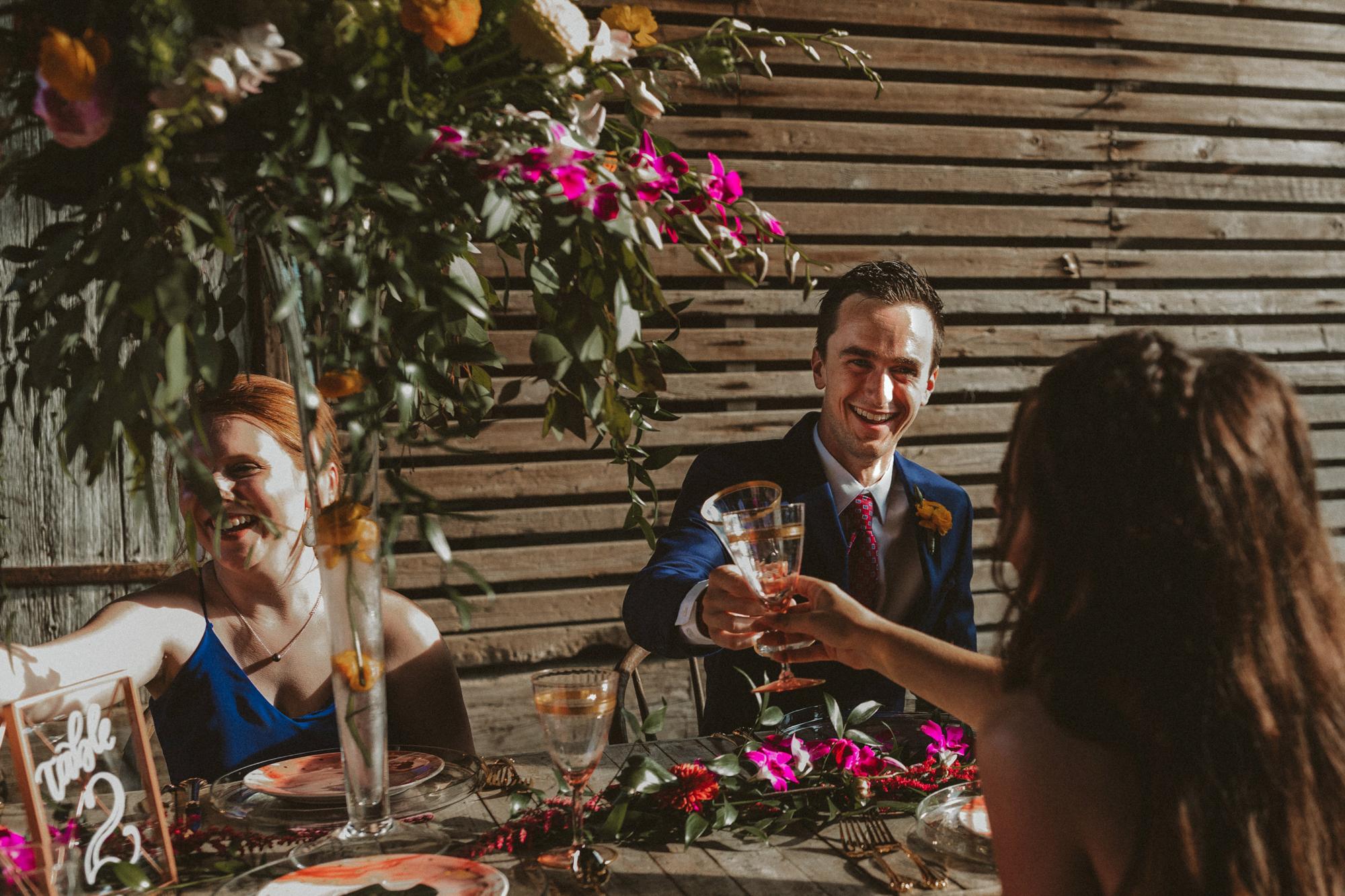Hot Metal Studio Gillbrook farms wedding photography-132.jpg