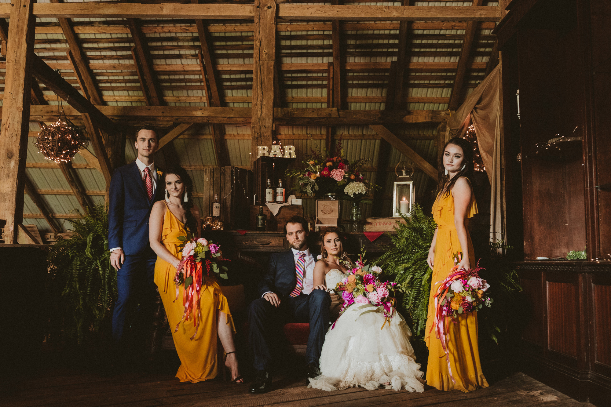 Hot Metal Studio Gillbrook farms wedding photography-99.jpg