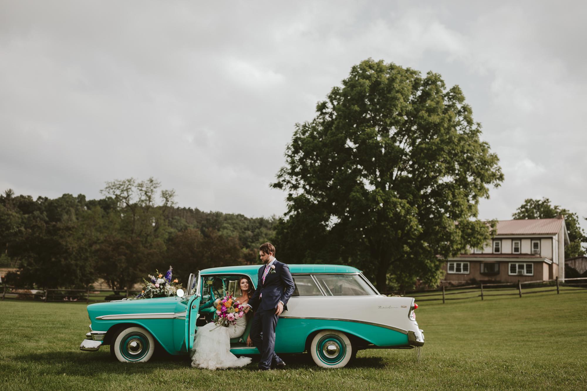 Hot Metal Studio Gillbrook farms wedding photography-51.jpg
