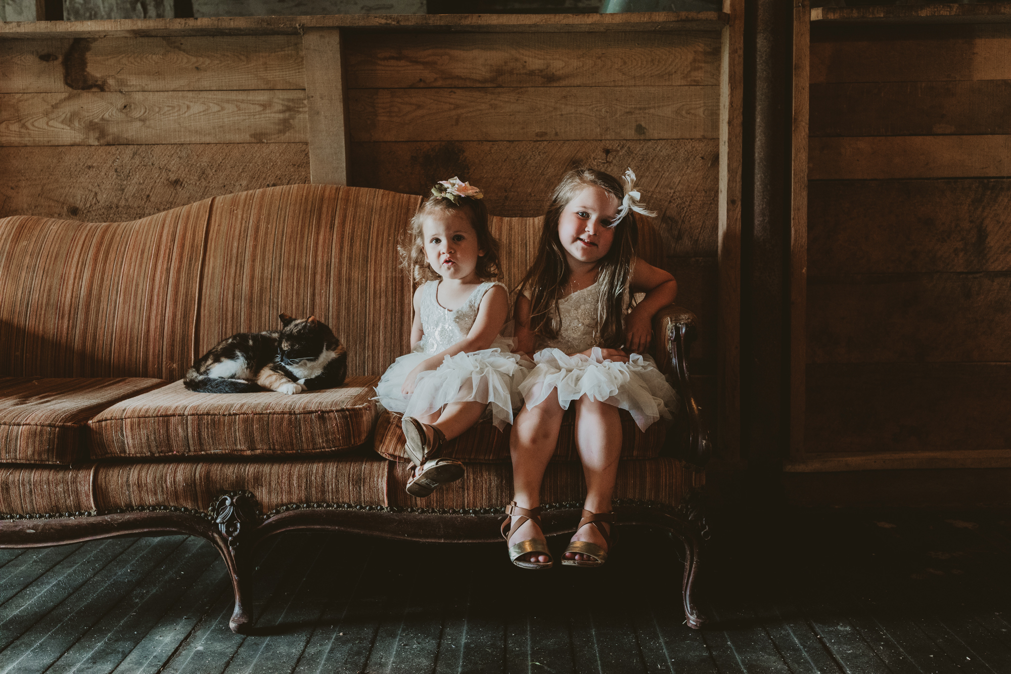 Hot Metal Studio Gillbrook farms wedding photography-35.jpg