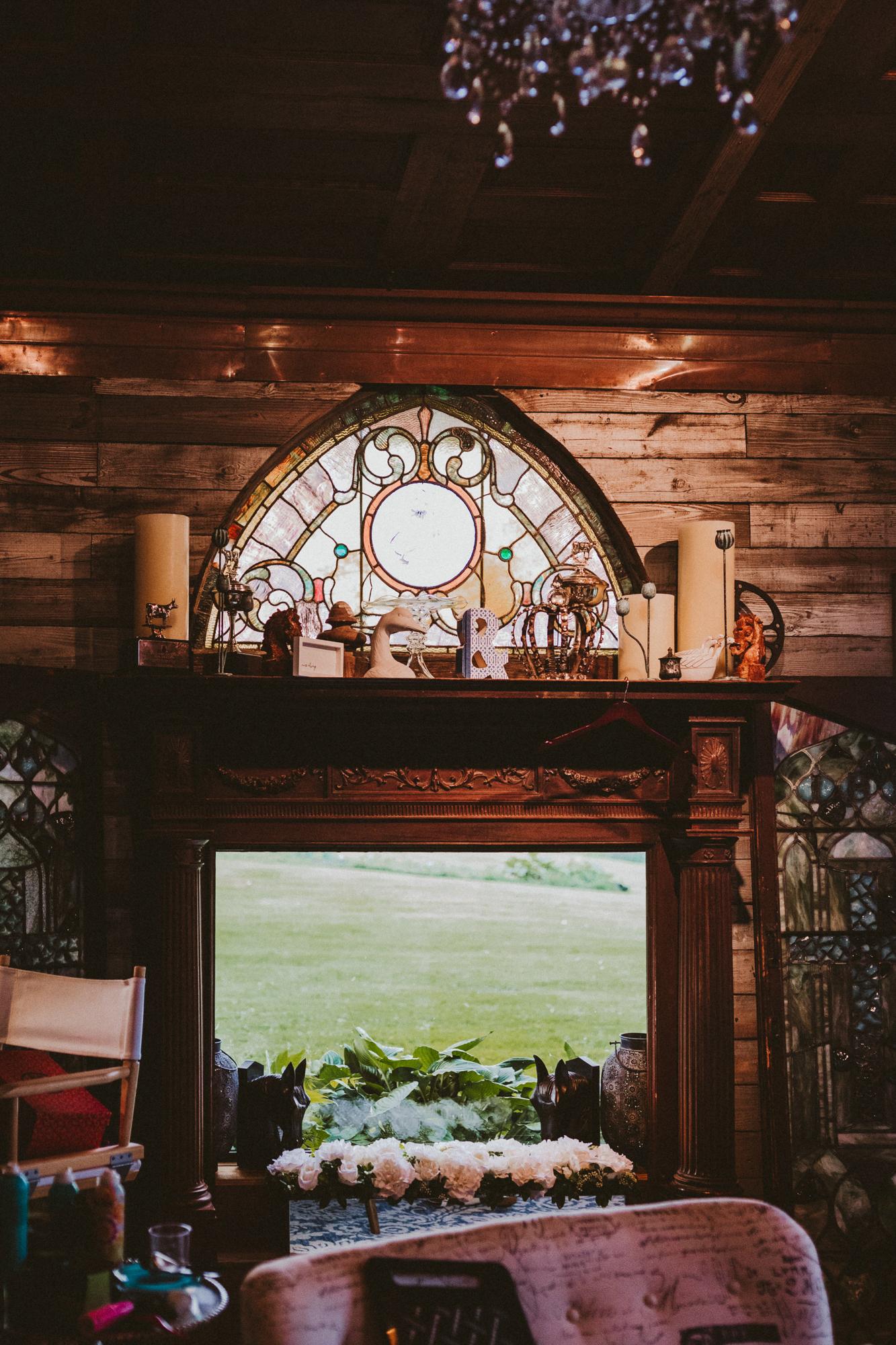 Hot Metal Studio Gillbrook farms wedding photography-159.jpg