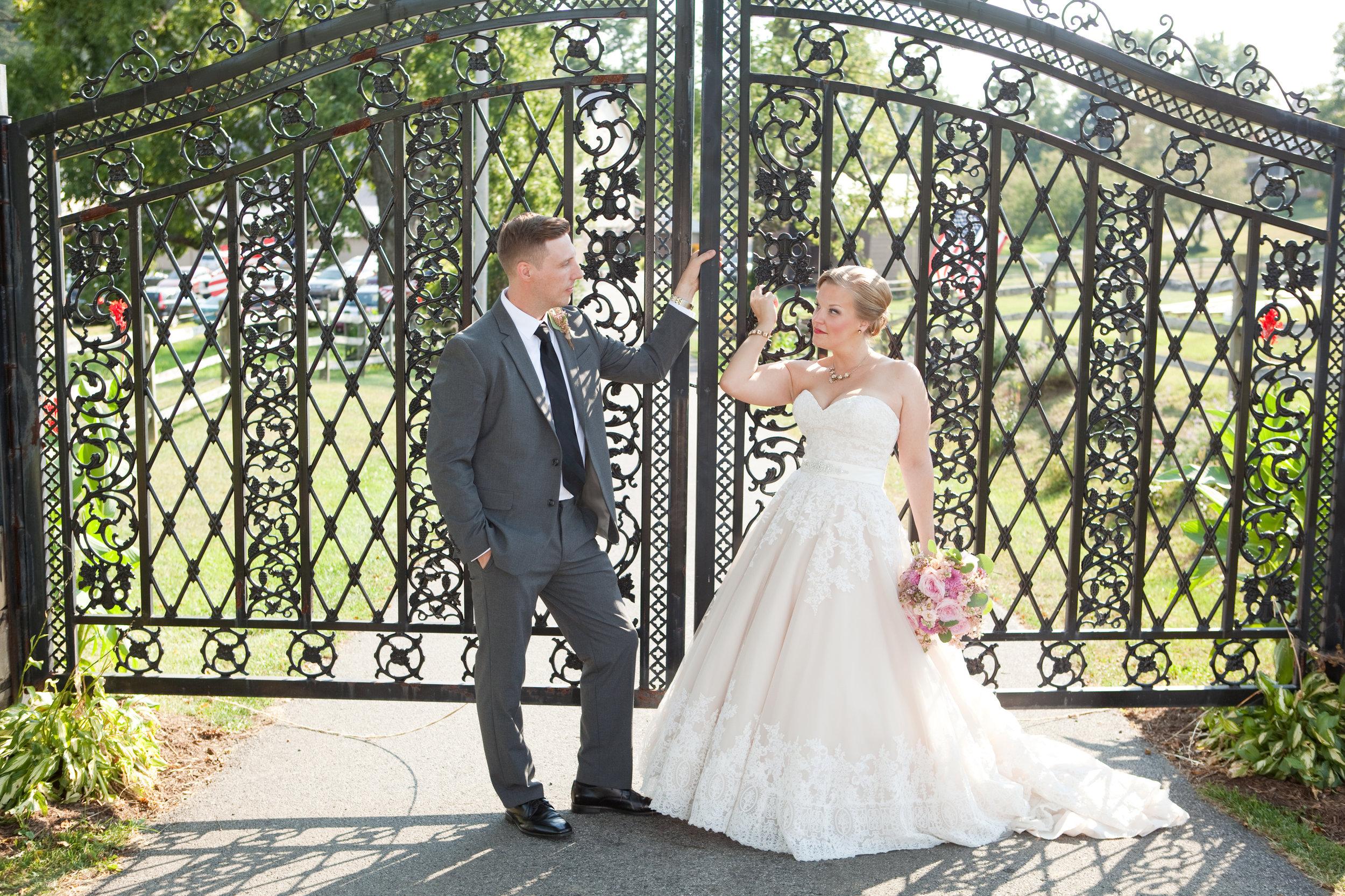Jill and Brad wedding-1619.jpg