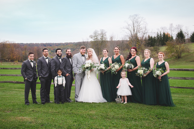 Wedding -98.jpeg