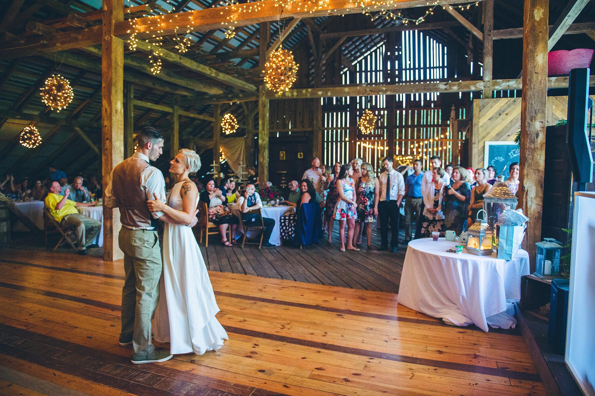 Wedding Song - Dance.jpg