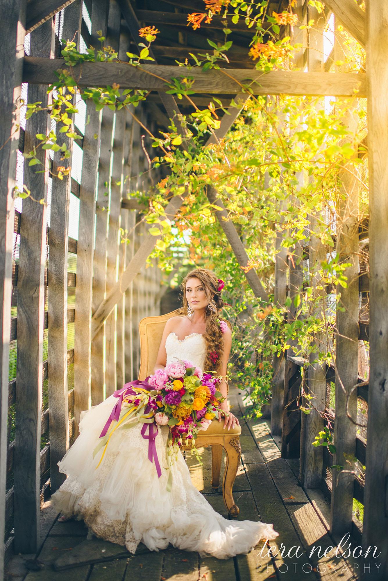 Web_Tera_Nelson_Photo_Gillbrook_Farms-91.jpg
