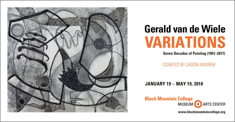 Gerald can de Wiele Variations – Seven Decades of Painting.jpg