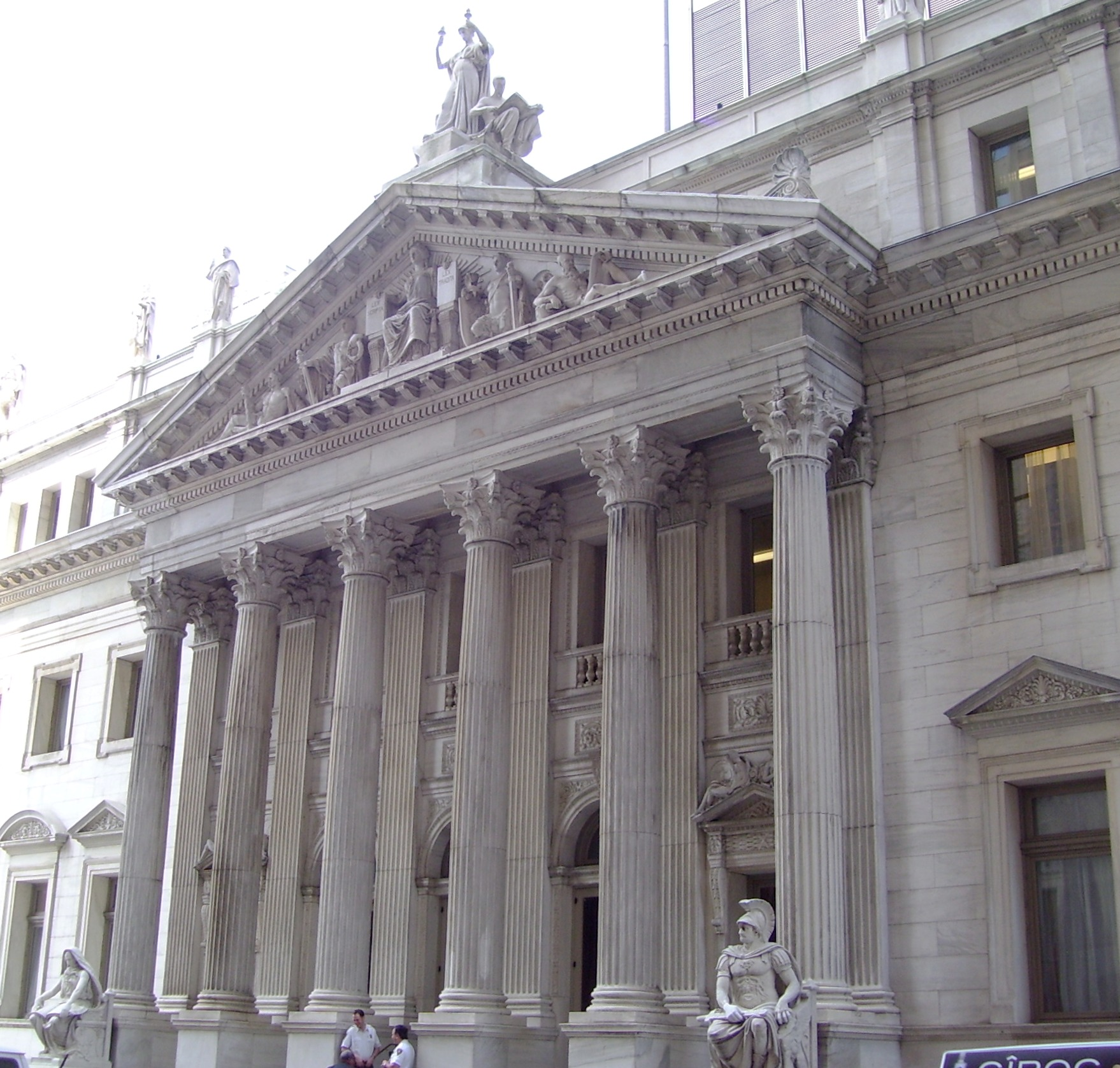 2010_Appellate_Division_NYS_Supreme_Court.jpg