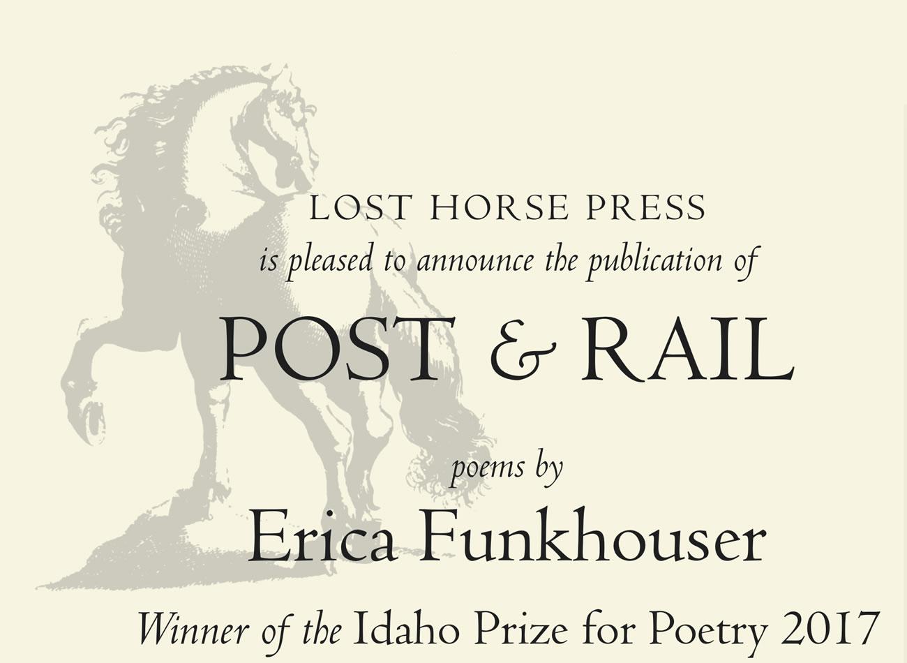 Lost Horse Press.jpg