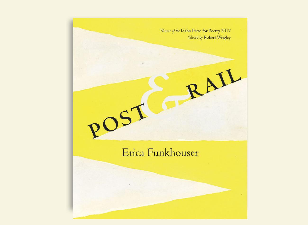 Post&Rail.jpg