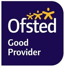 Ofsted Good.jpeg
