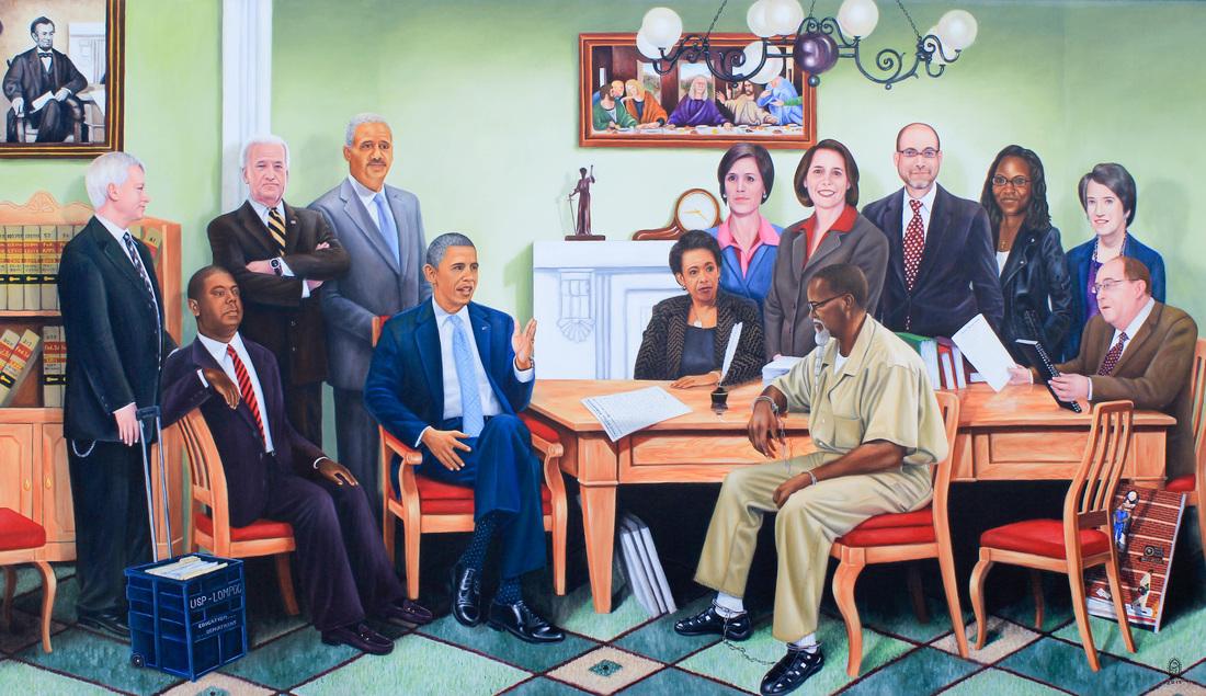 Emancipation+Proclamation+2014.jpg