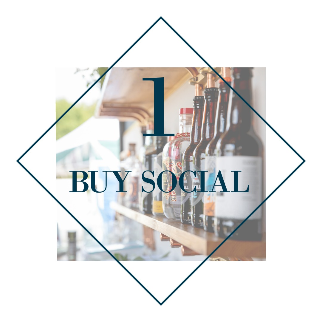 Buy Social.jpg