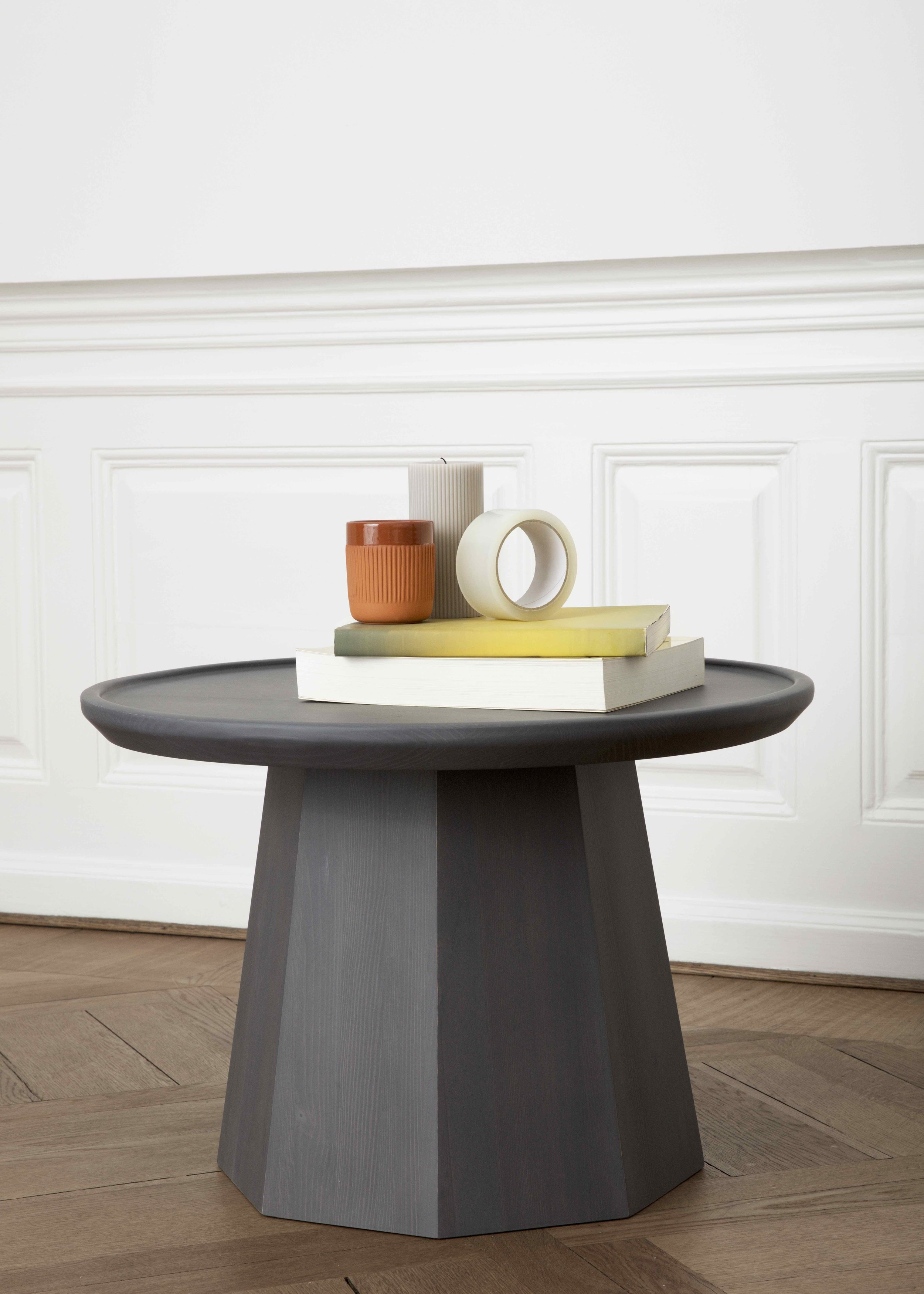 602549_Normann_Copenhagen_Pine_Table_Large_Dark_Grey_03 copy.jpg