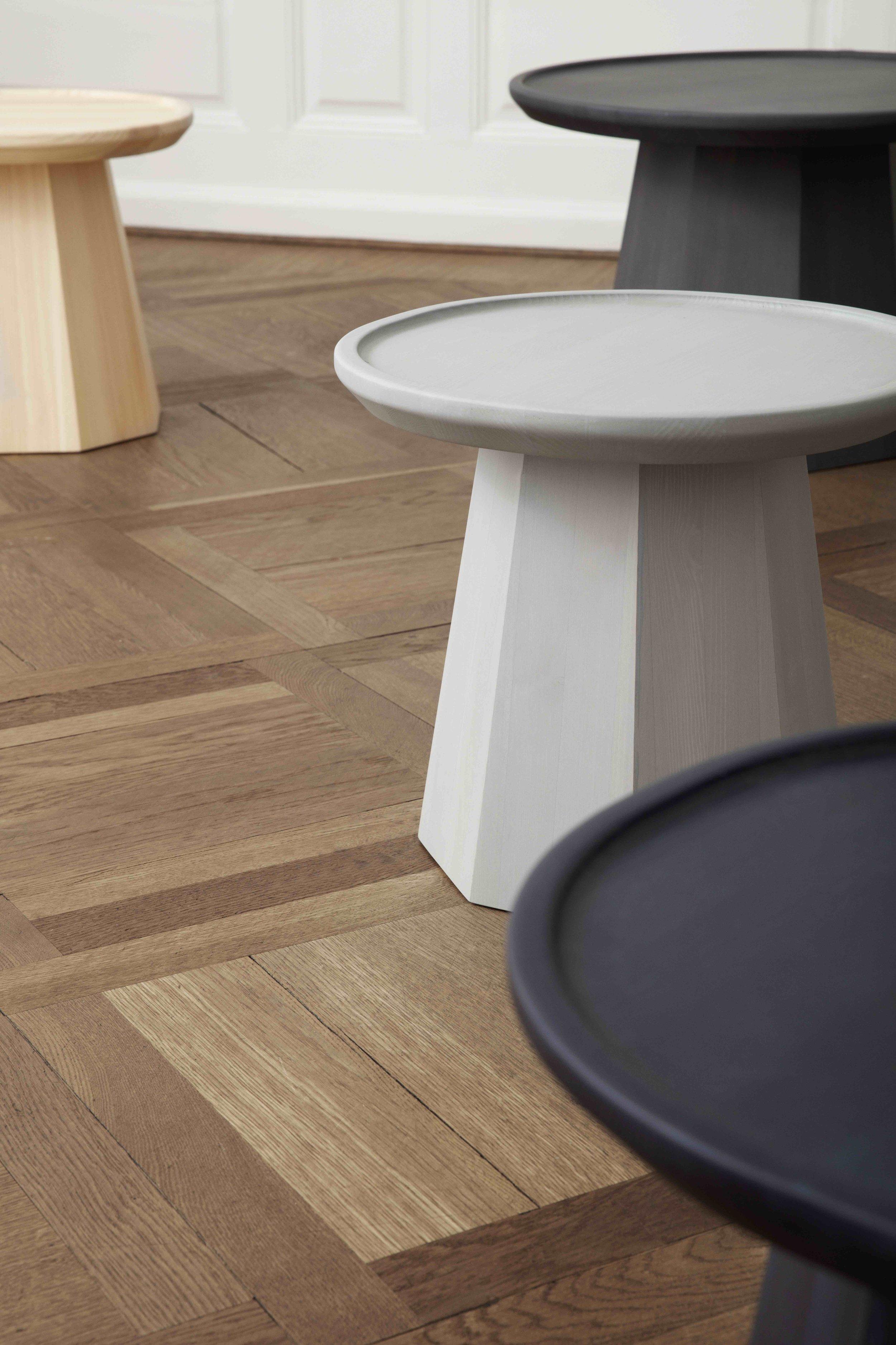 6025_Normann_Copenhagen_Pine_Table_Group_02 copy.jpg