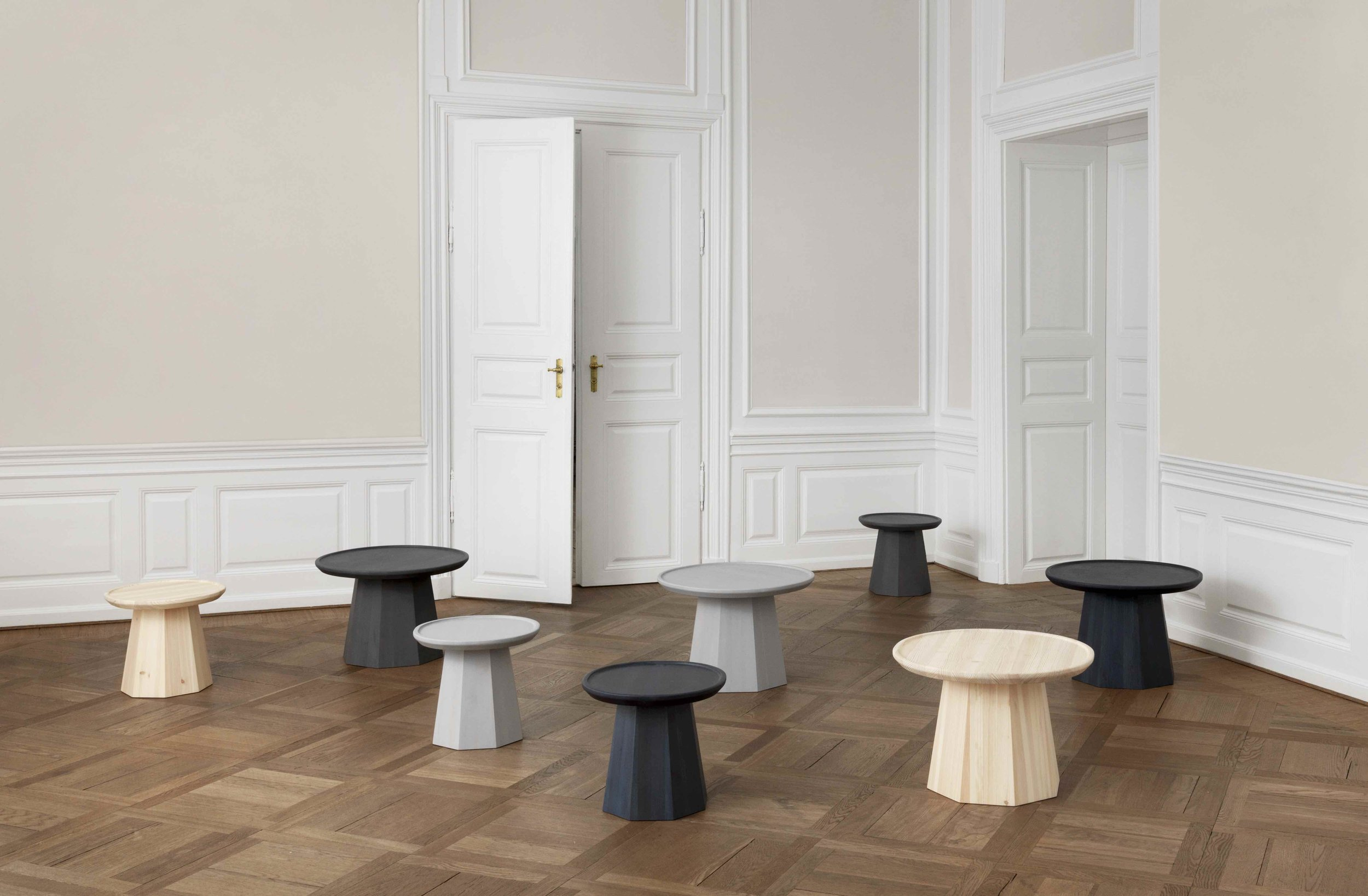 6025_Normann_Copenhagen_Pine_Table_Group_01 copy.jpg