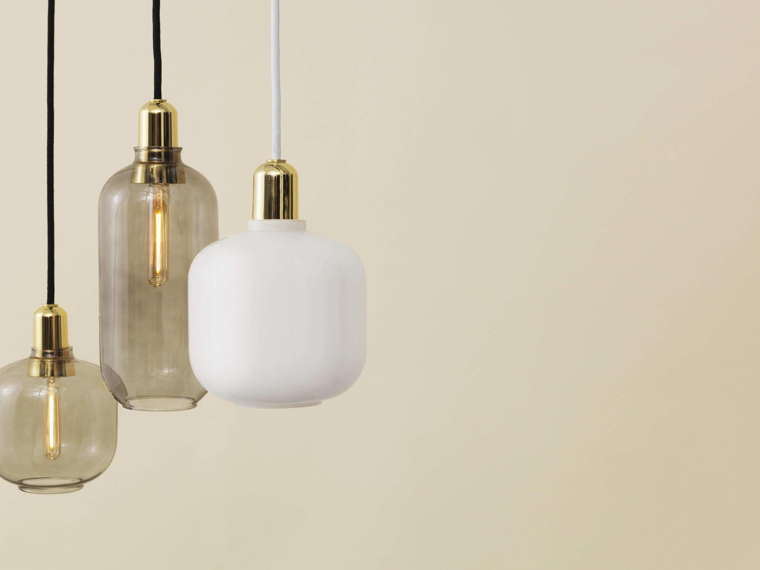 5021_Normann_Copenhagen_Amp_Lamp_Brass_Group_03 copy.jpg