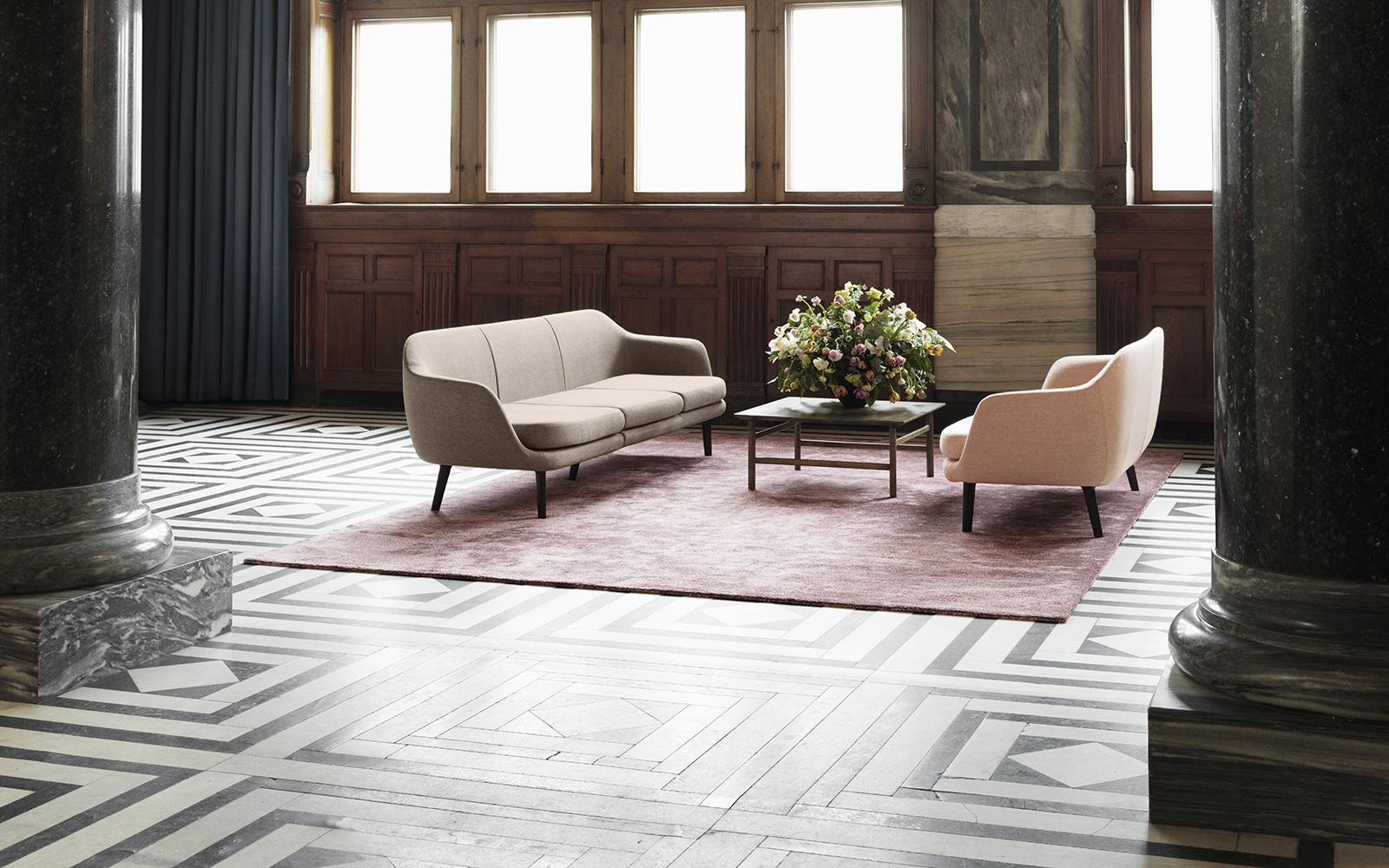 6035_Normann_Copenhagen_Sum_Modular_Sofa_Grow_Table_Confetti_Carpet_01.jpg