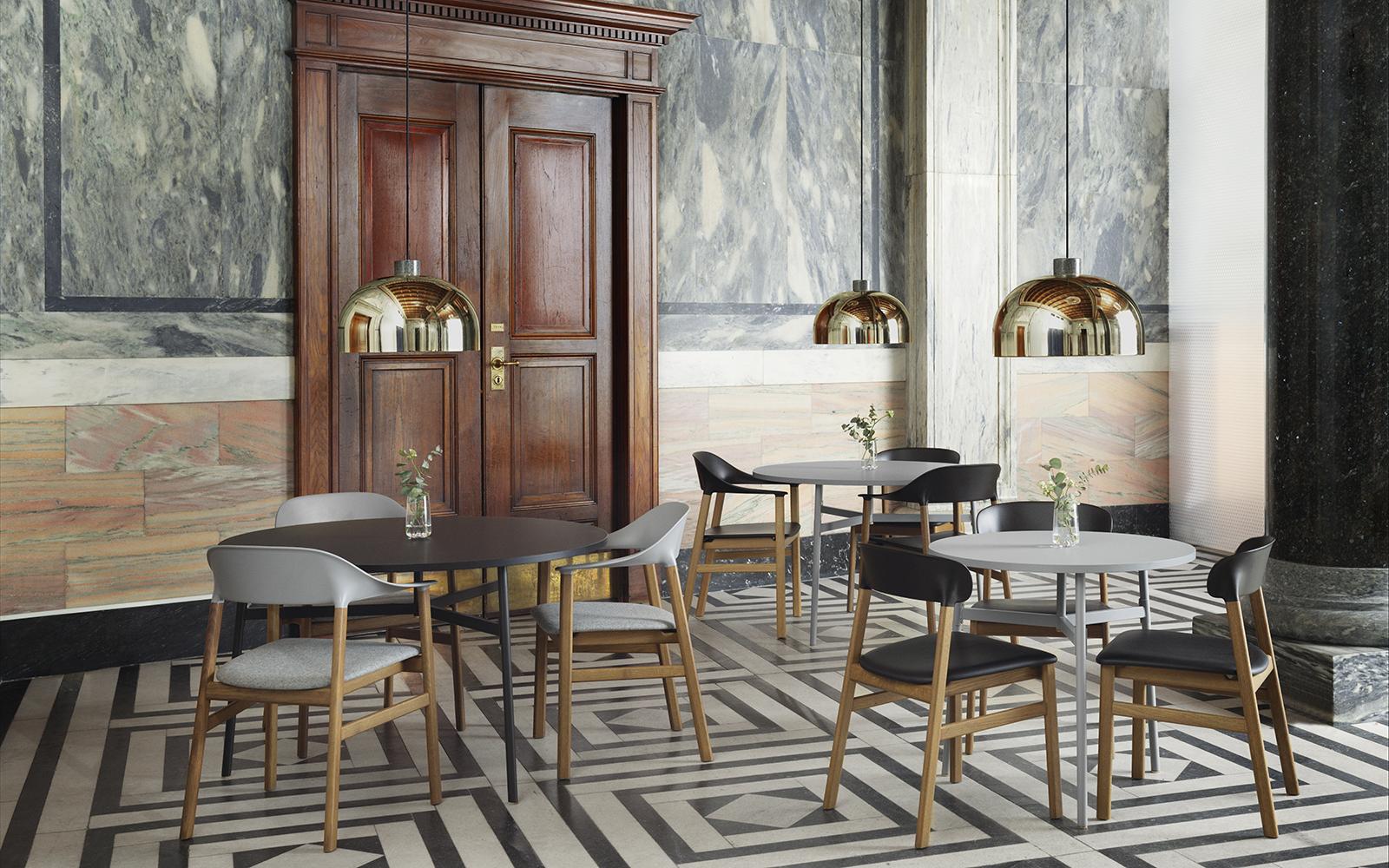 2018_Normann_Copenhagen_Herit_Chair_Armchair_Union_Table_Grant_Pendant_45_Brass_02.jpg
