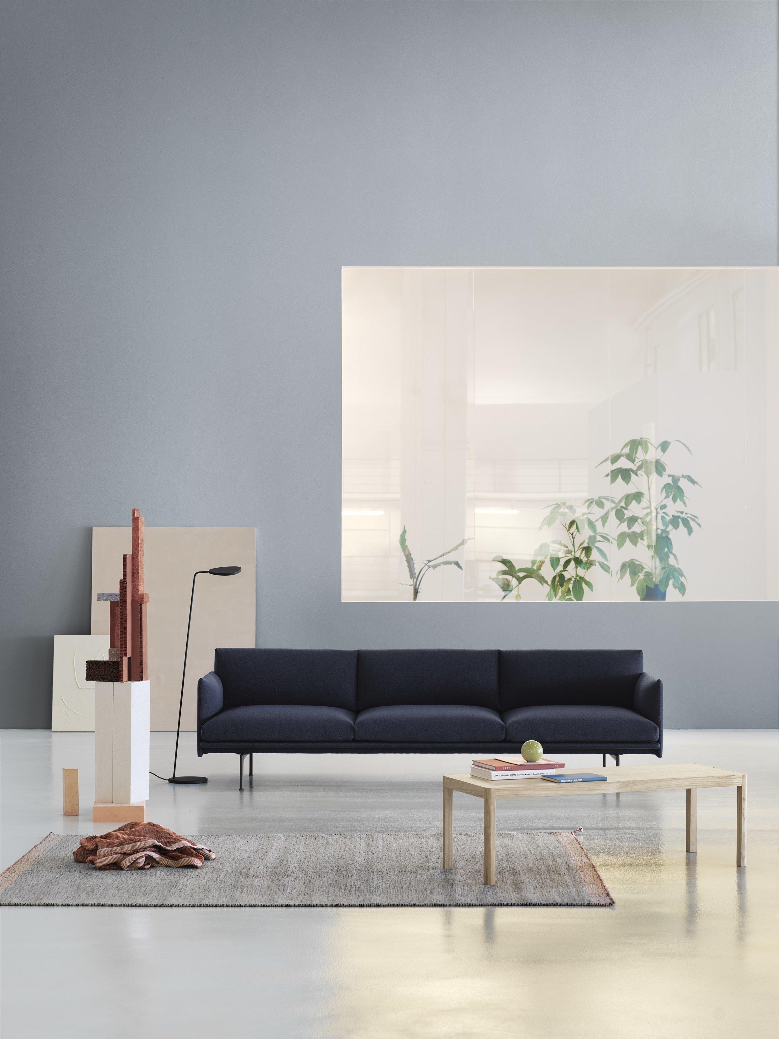 Outline-3-5-Seater-Vidar-554-Workshop-Coffee-Table-Oak-Ply-Sway-Leaf-Floor-Lamp-Org_(150).jpg