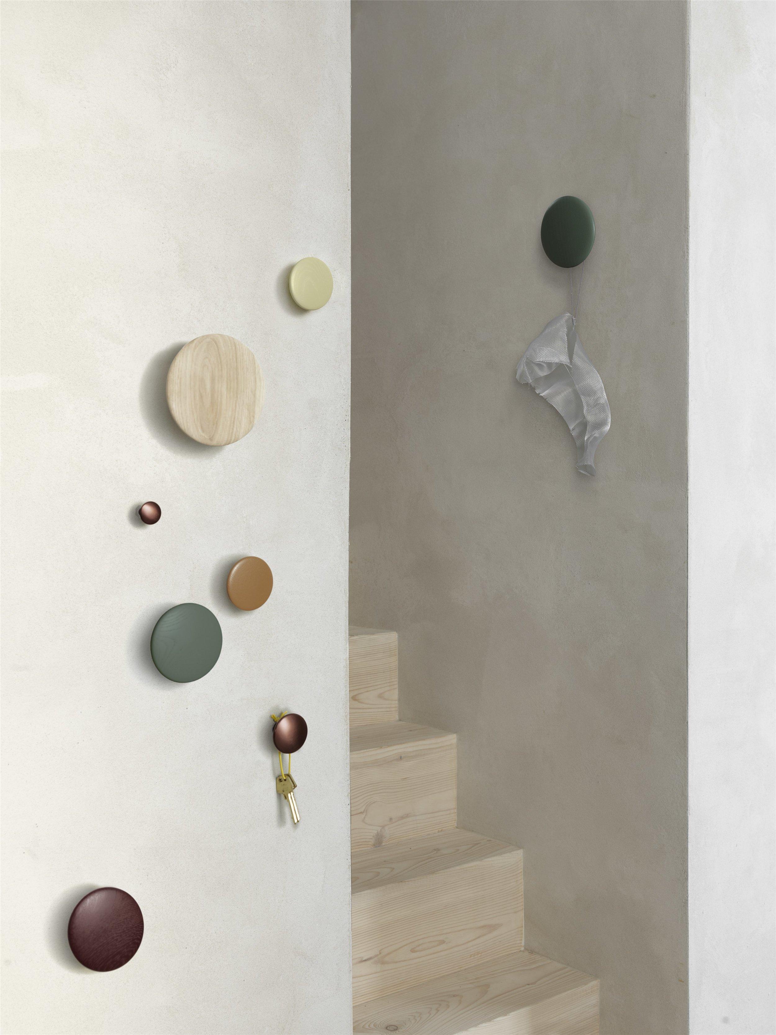 Dots-Oak-Burgundy-Clay-Brown-Dusty-Green-Beige-Green-Metal-Umber-Org_(150).jpg